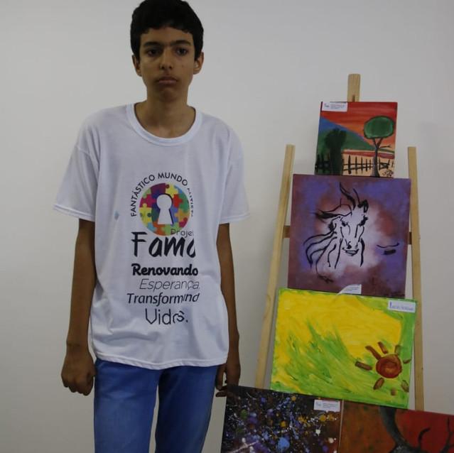 Autismo - Projeto FAMA (120)