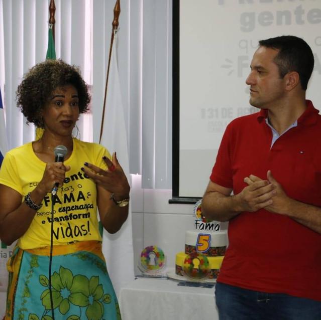 Autismo - Projeto FAMA (112)