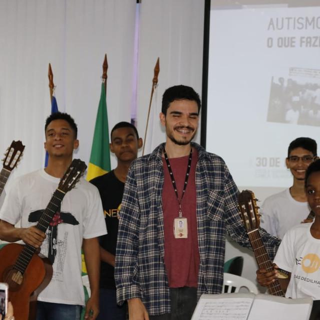 Autismo - Projeto FAMA (203)
