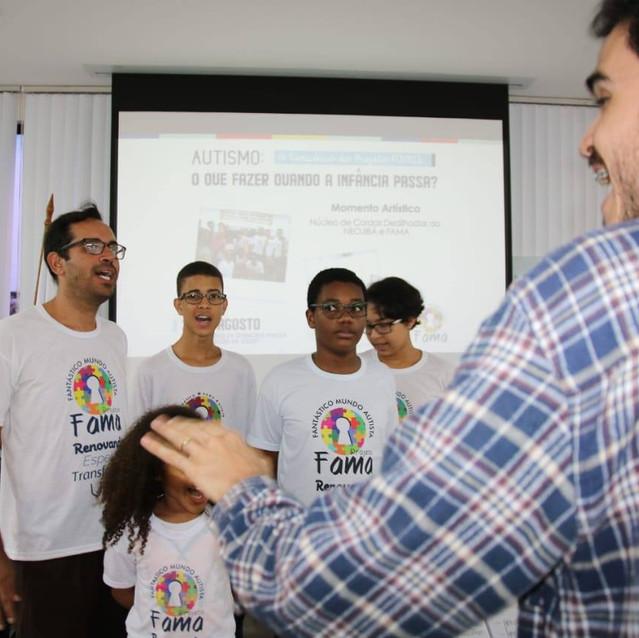 Autismo - Projeto FAMA (107)