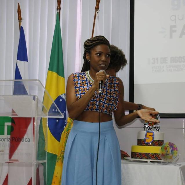 Autismo - Projeto FAMA (148)