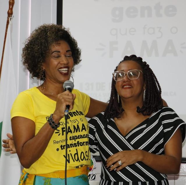 Autismo - Projeto FAMA (131)