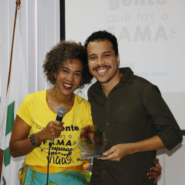 Autismo - Projeto FAMA (123)