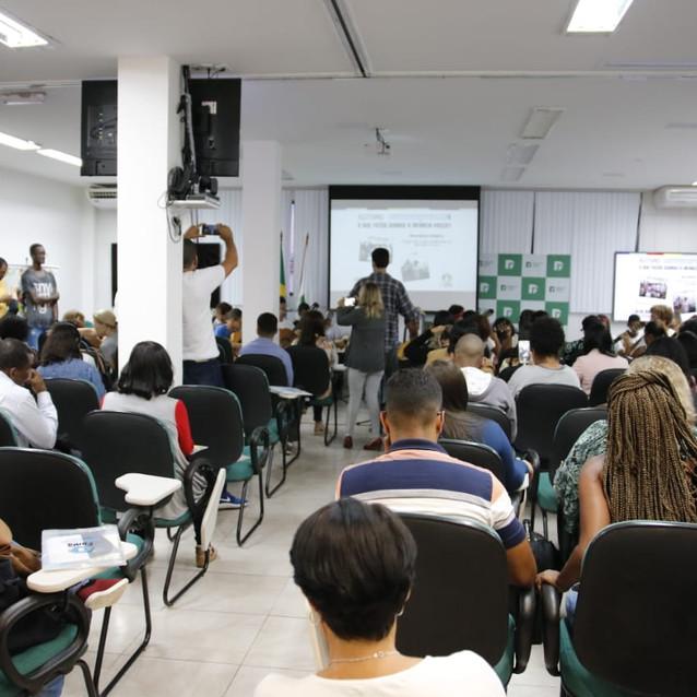 Autismo - Projeto FAMA (178)