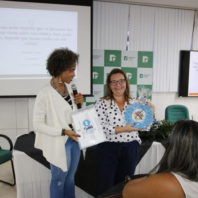 Autismo - Projeto FAMA (168)