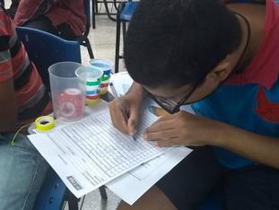 FAMA segue fechando parcerias em prol da capacitação de jovens com autismo