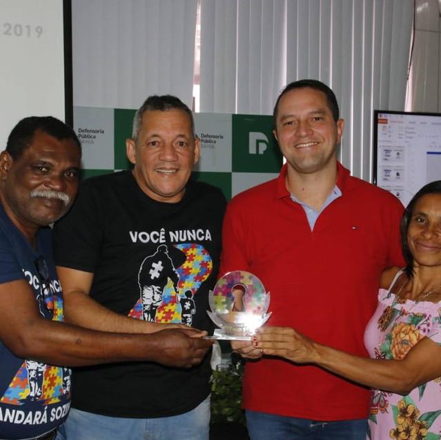 Autismo - Projeto FAMA (163)
