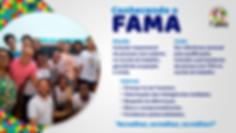 1- Conhecendo o FAMA.png