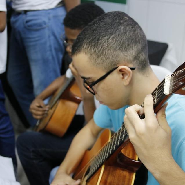 Autismo - Projeto FAMA (200)