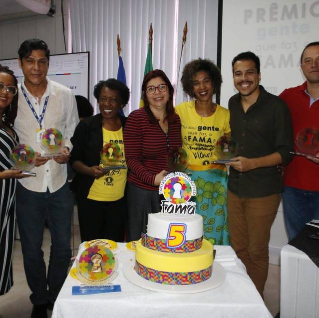 Autismo - Projeto FAMA (149)