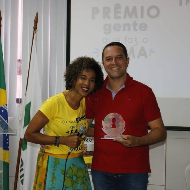 Autismo - Projeto FAMA (176)