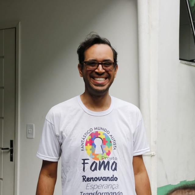 Autismo - Projeto FAMA (146)