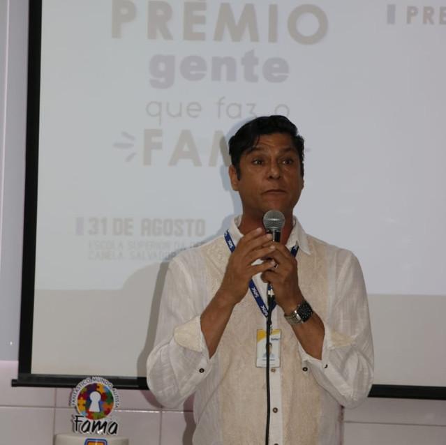 Autismo - Projeto FAMA (133)