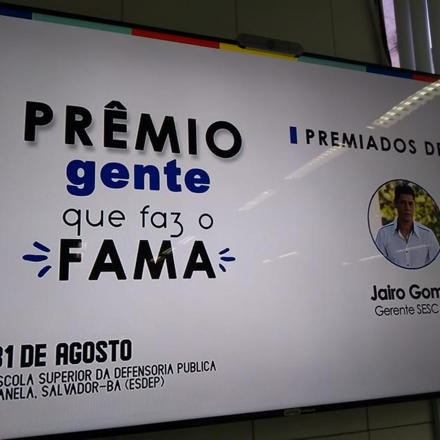 Autismo - Projeto FAMA (180)