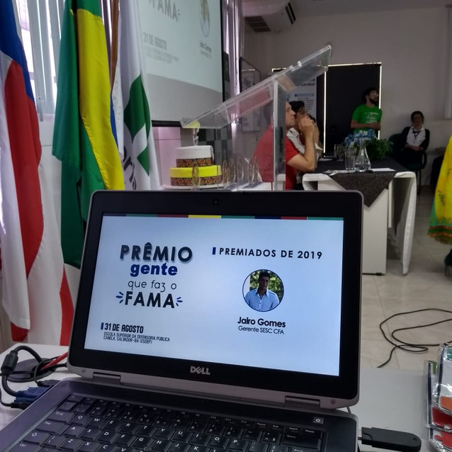 Autismo - Projeto FAMA (126)