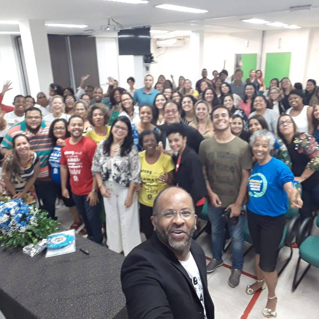Autismo - Projeto FAMA (138)