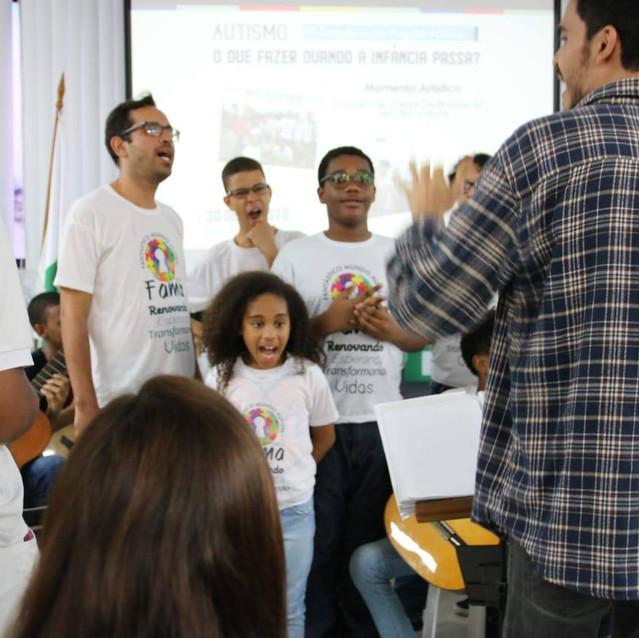 Autismo - Projeto FAMA (150)