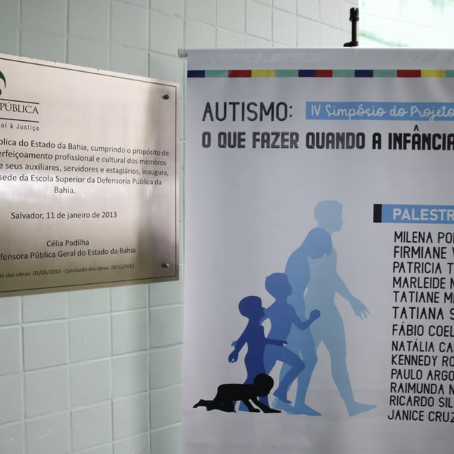 Autismo - Projeto FAMA (121)