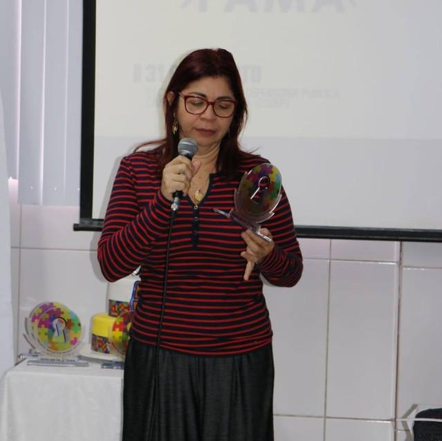 Autismo - Projeto FAMA (181)