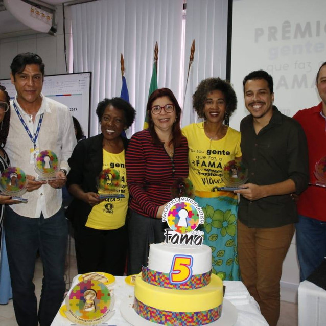 Autismo - Projeto FAMA (110)