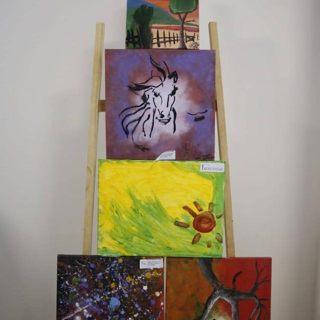 Autismo - Projeto FAMA (165)