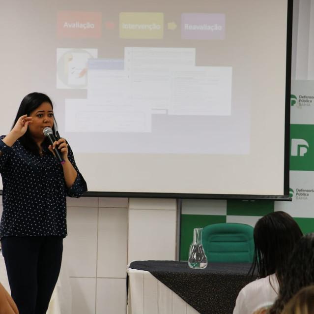 Autismo - Projeto FAMA (202)