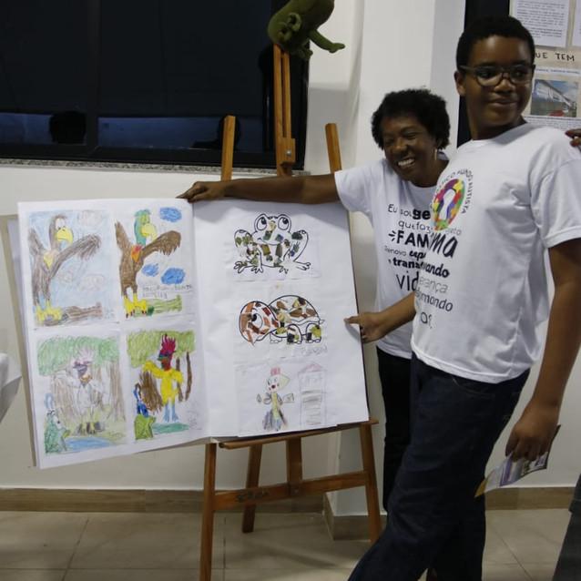 Autismo - Projeto FAMA (153)