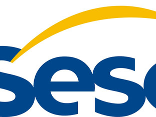 Projeto FAMA é selecionado pelo SESC para Acordo de Parceria