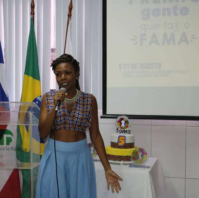 Autismo - Projeto FAMA (152)