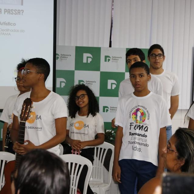 Autismo - Projeto FAMA (182)