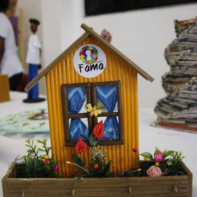 Autismo - Projeto FAMA (196)
