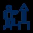 metas icon.png