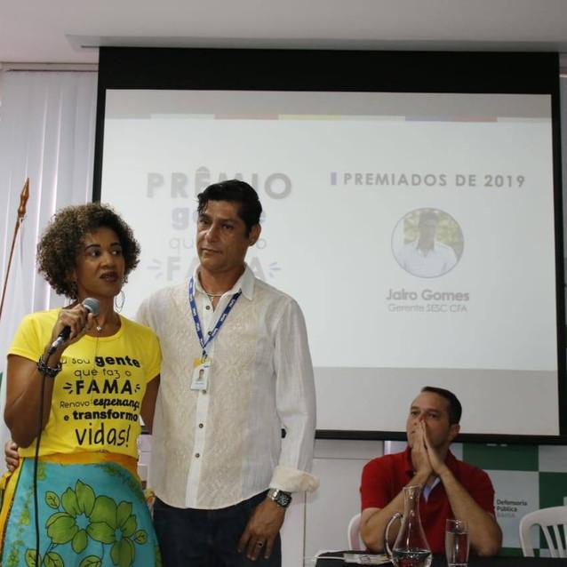 Autismo - Projeto FAMA (155)