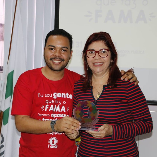 Autismo - Projeto FAMA (192)