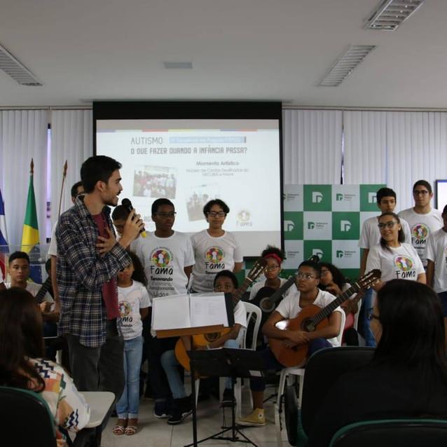 Autismo - Projeto FAMA (189)