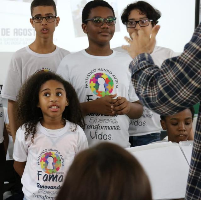 Autismo - Projeto FAMA (113)