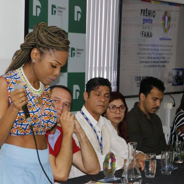 Autismo - Projeto FAMA (174)