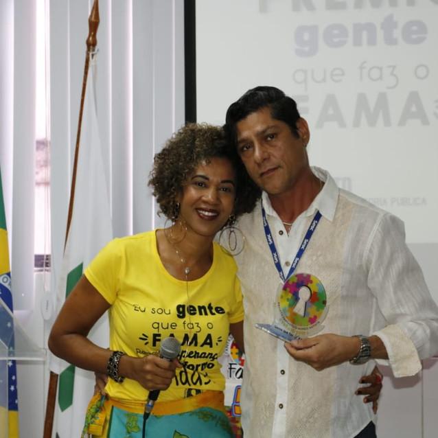 Autismo - Projeto FAMA (143)