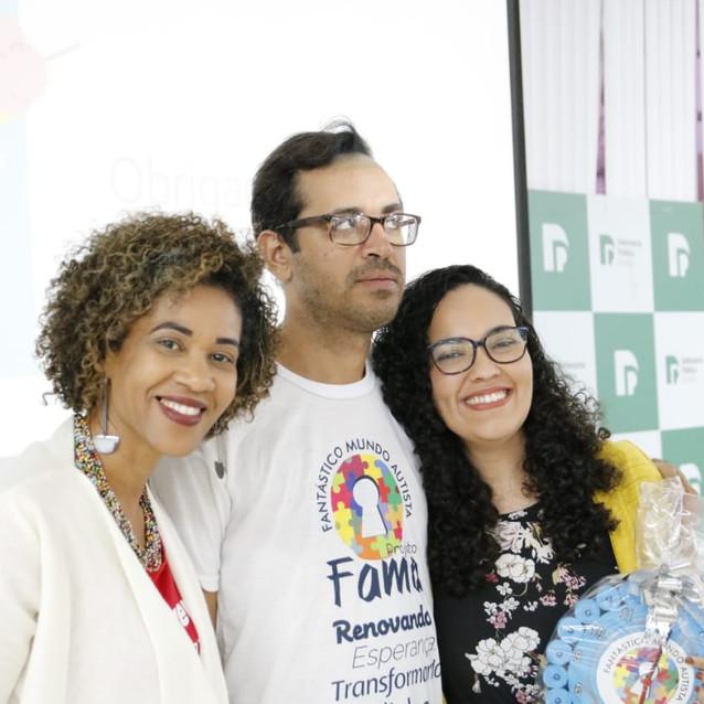 Autismo - Projeto FAMA (204)