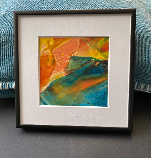 tableau-mer-terre-sophie-duchaine