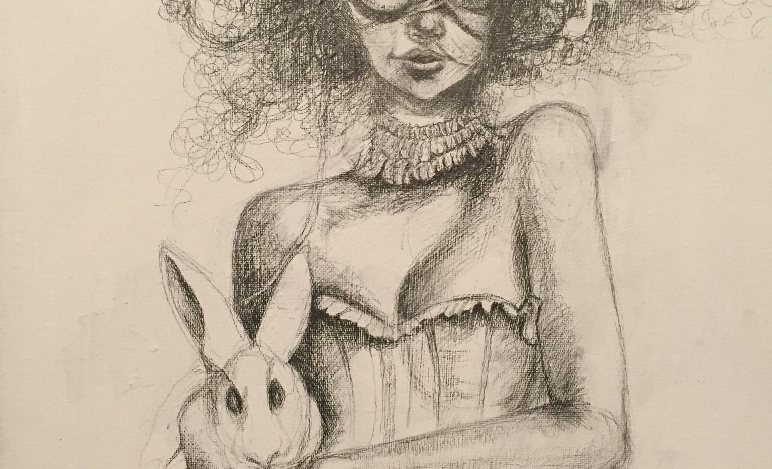"""""""Alice...."""""""