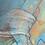 """Thumbnail: Peinture """"l'Origine du Monde"""""""