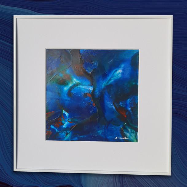 bleu-relief-.jpg