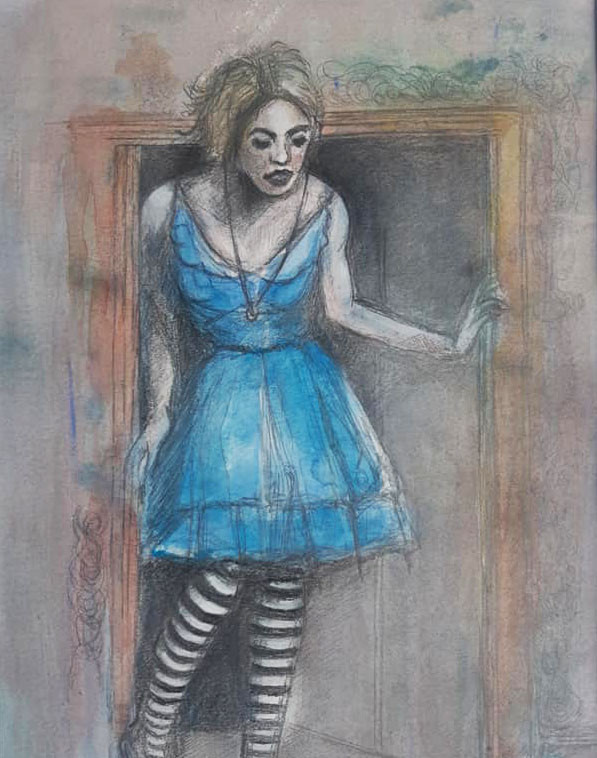 Alice-Aquarelle-.jpg
