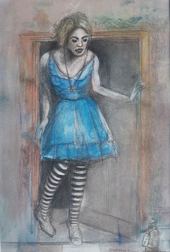 Alice-Aquarelle-.jpg