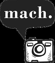 mach.png