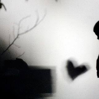 Fotografie_Schatten