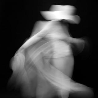 Fotografie_Musik und Tanz2