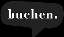 buchen_2.png