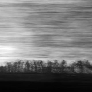 Fotografie Natur schwarzweiss1